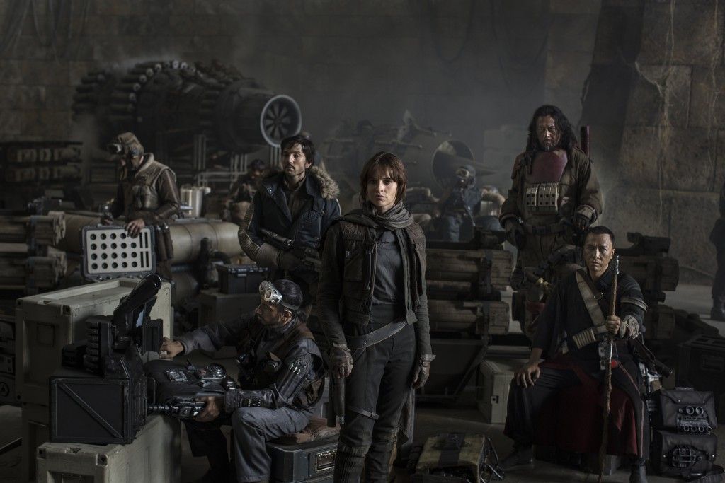 rogue-one-large-file